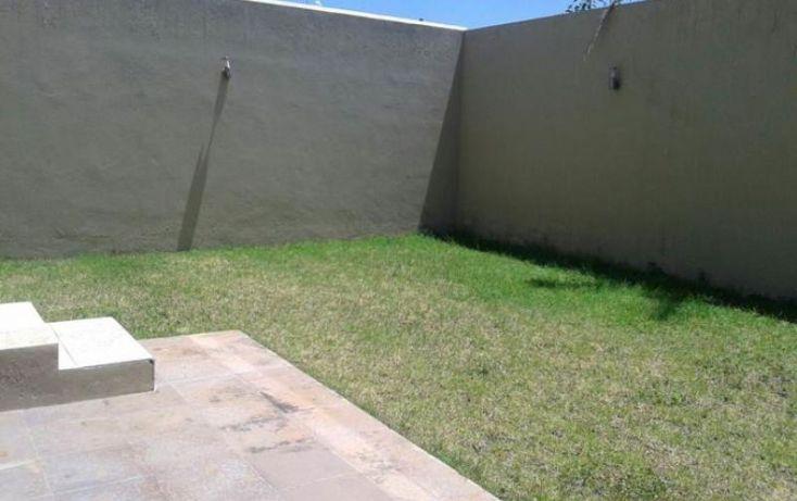Foto de casa en renta en sn, lomas de angelópolis ii, san andrés cholula, puebla, 1605212 no 19