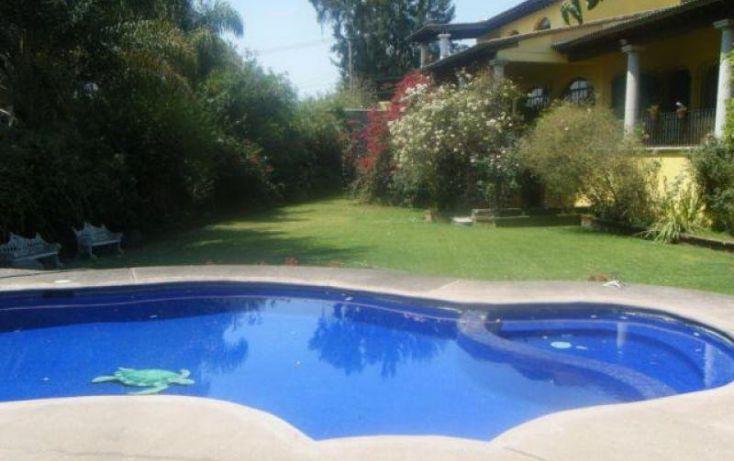 Foto de casa en venta en sn, lomas de atzingo, cuernavaca, morelos, 1806294 no 01