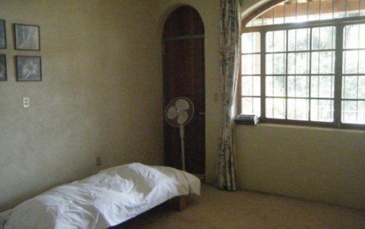 Foto de casa en venta en sn, lomas de atzingo, cuernavaca, morelos, 1806294 no 08