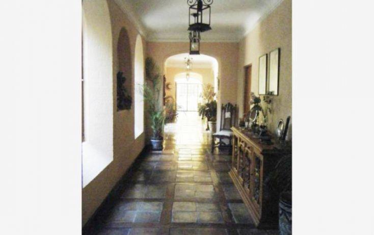 Foto de casa en venta en sn, lomas de atzingo, cuernavaca, morelos, 1806294 no 11
