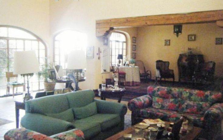 Foto de casa en venta en sn, lomas de atzingo, cuernavaca, morelos, 1806294 no 12
