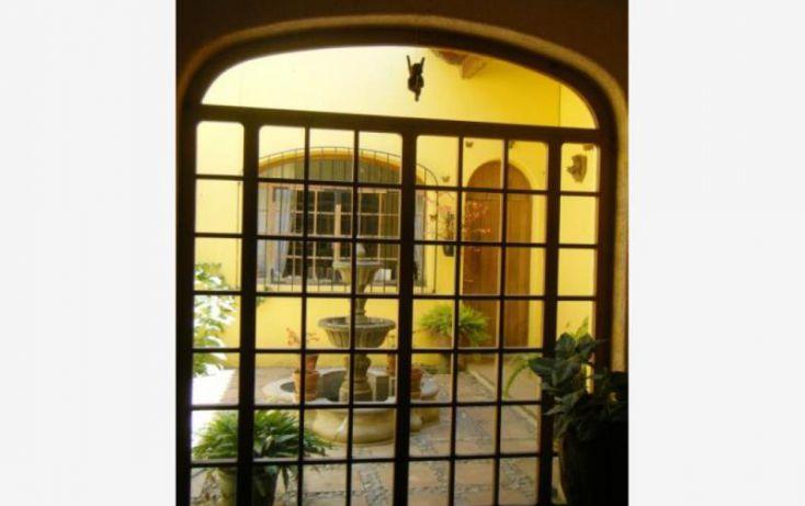 Foto de casa en venta en sn, lomas de atzingo, cuernavaca, morelos, 1806294 no 13