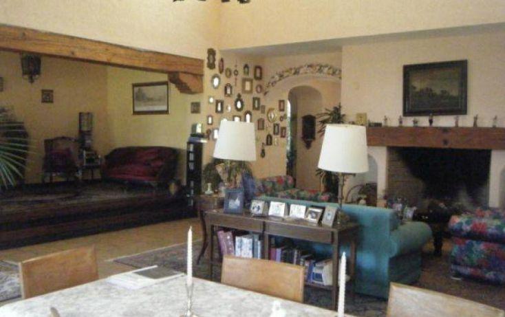 Foto de casa en venta en sn, lomas de atzingo, cuernavaca, morelos, 1806294 no 14