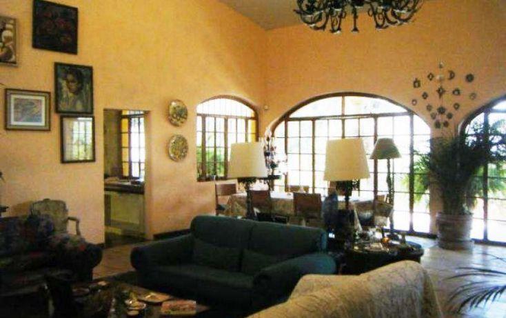 Foto de casa en venta en sn, lomas de atzingo, cuernavaca, morelos, 1806294 no 17