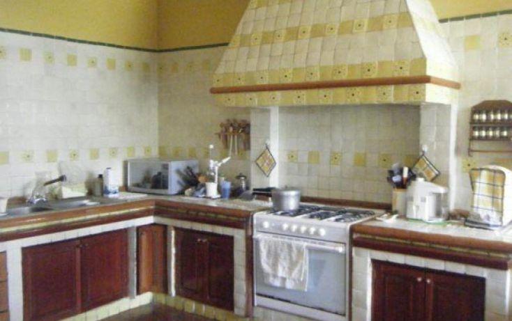 Foto de casa en venta en sn, lomas de atzingo, cuernavaca, morelos, 1806294 no 18