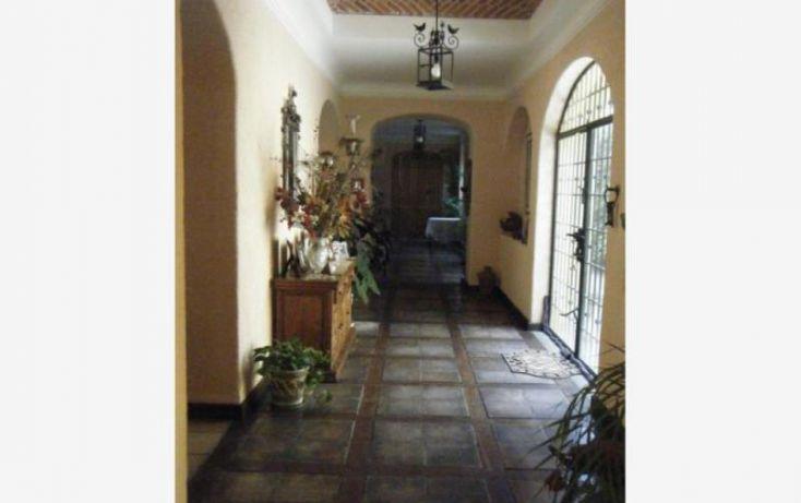 Foto de casa en venta en sn, lomas de atzingo, cuernavaca, morelos, 1806294 no 19