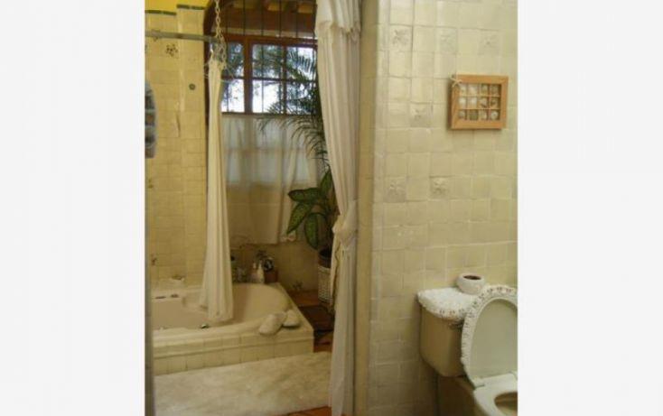 Foto de casa en venta en sn, lomas de atzingo, cuernavaca, morelos, 1806294 no 20