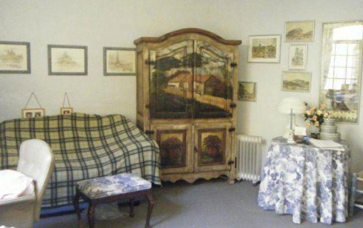 Foto de casa en venta en sn, lomas de atzingo, cuernavaca, morelos, 1806294 no 22
