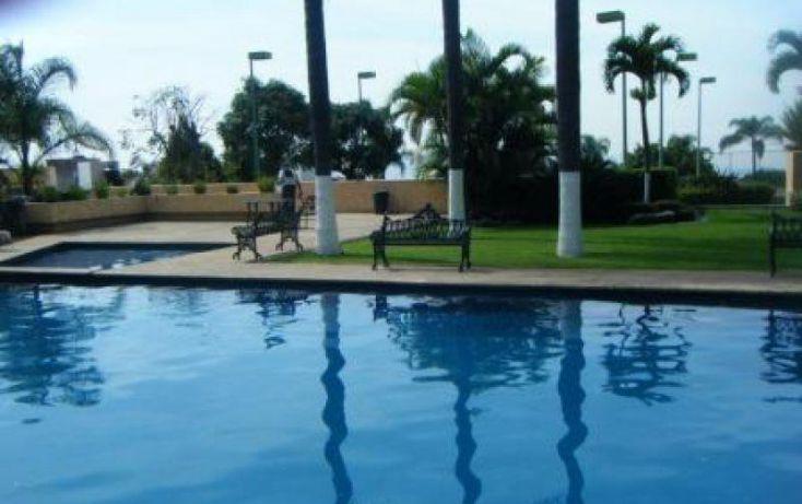 Foto de casa en venta en sn, lomas de cortes, cuernavaca, morelos, 1807276 no 02