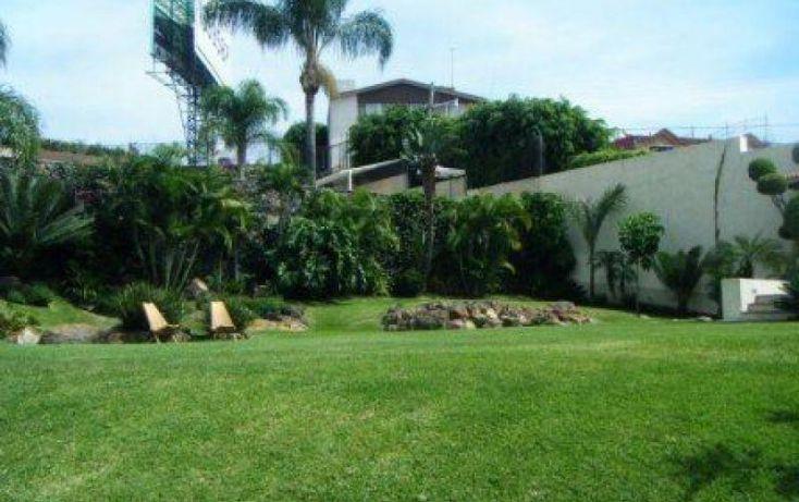 Foto de casa en venta en sn, lomas de cortes, cuernavaca, morelos, 1807276 no 04
