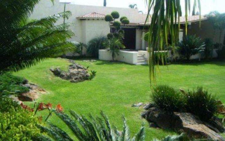 Foto de casa en venta en sn, lomas de cortes, cuernavaca, morelos, 1807276 no 06