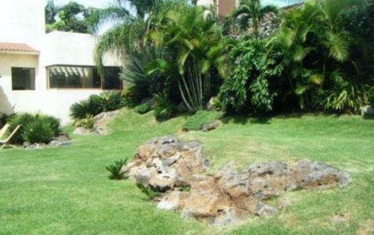 Foto de casa en venta en sn, lomas de cortes, cuernavaca, morelos, 1807276 no 07