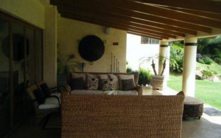 Foto de casa en venta en sn, lomas de cortes, cuernavaca, morelos, 1807276 no 10