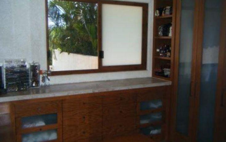 Foto de casa en venta en sn, lomas de cortes, cuernavaca, morelos, 1807276 no 11