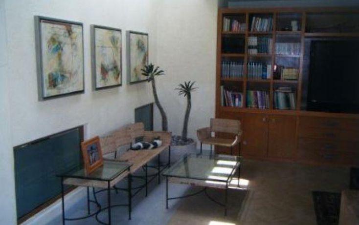 Foto de casa en venta en sn, lomas de cortes, cuernavaca, morelos, 1807276 no 12