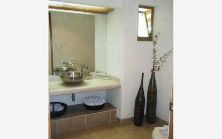 Foto de casa en venta en sn, lomas de cortes, cuernavaca, morelos, 1807276 no 13