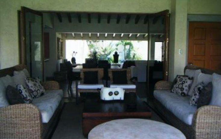 Foto de casa en venta en sn, lomas de cortes, cuernavaca, morelos, 1807276 no 14