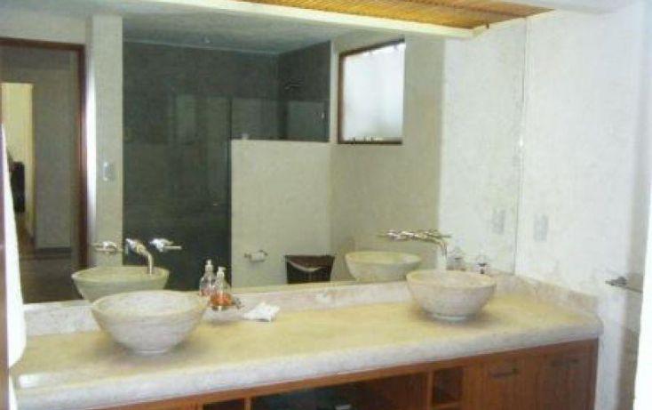 Foto de casa en venta en sn, lomas de cortes, cuernavaca, morelos, 1807276 no 17