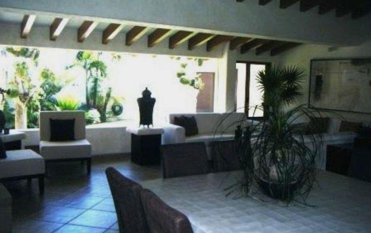 Foto de casa en venta en sn, lomas de cortes, cuernavaca, morelos, 1807276 no 18