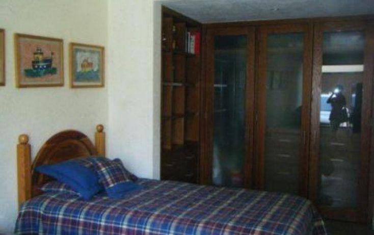 Foto de casa en venta en sn, lomas de cortes, cuernavaca, morelos, 1807276 no 19