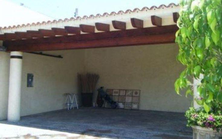 Foto de casa en venta en sn, lomas de cortes, cuernavaca, morelos, 1807276 no 20