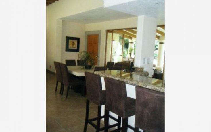 Foto de casa en venta en sn, lomas de cortes, cuernavaca, morelos, 1807276 no 23