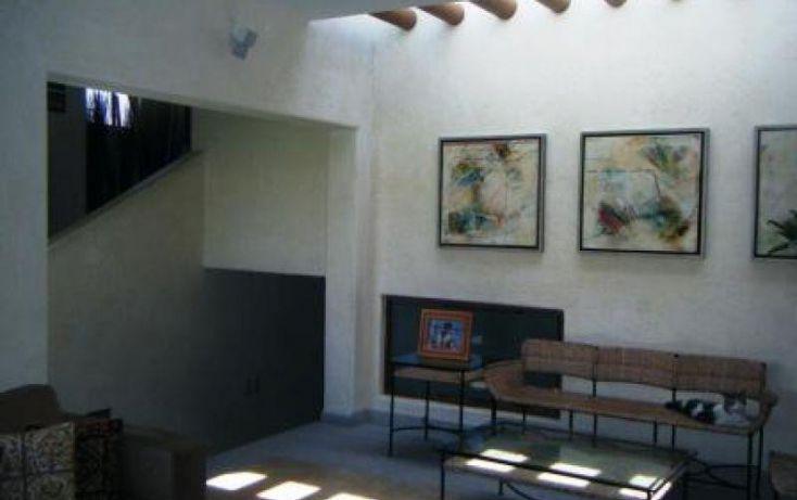 Foto de casa en venta en sn, lomas de cortes, cuernavaca, morelos, 1807276 no 25
