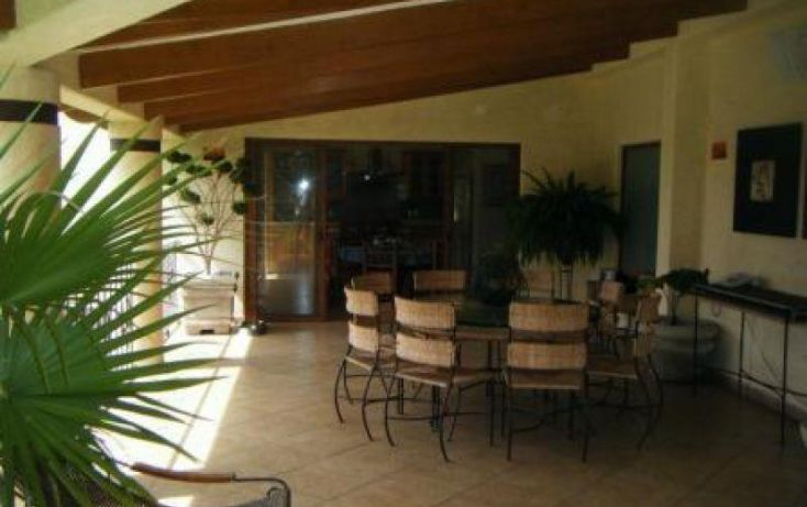 Foto de casa en venta en sn, lomas de cortes, cuernavaca, morelos, 1807276 no 26