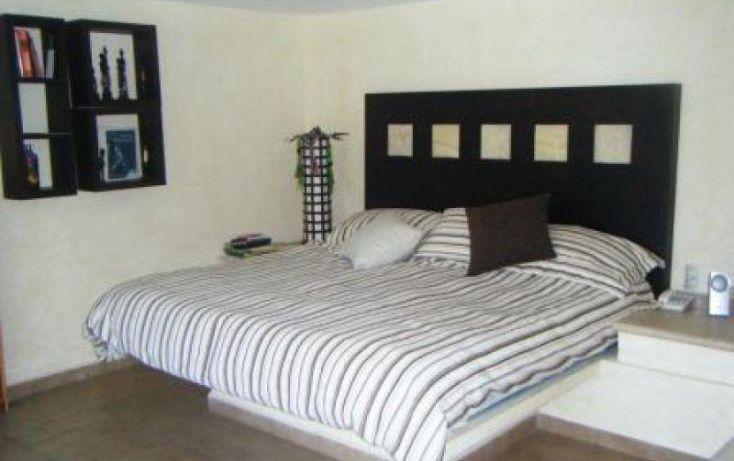 Foto de casa en venta en sn, lomas de cortes, cuernavaca, morelos, 1807276 no 27