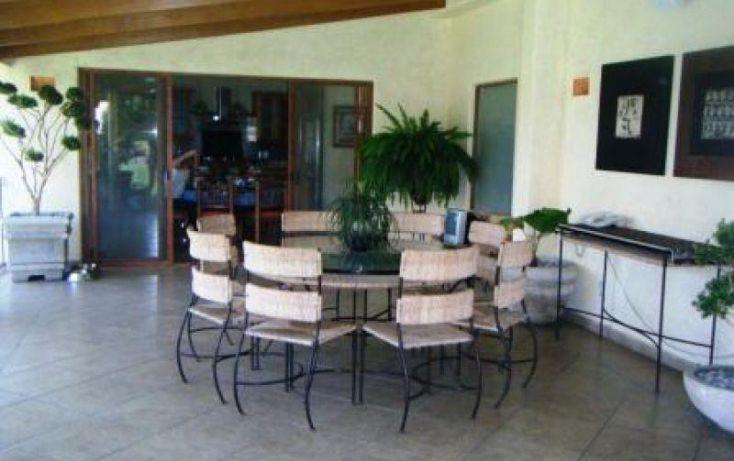 Foto de casa en venta en sn, lomas de cortes, cuernavaca, morelos, 1807276 no 28