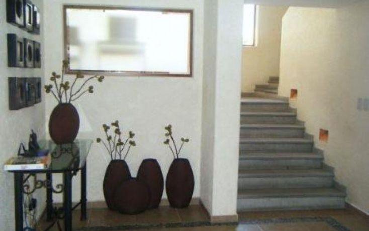 Foto de casa en venta en sn, lomas de cortes, cuernavaca, morelos, 1807276 no 29