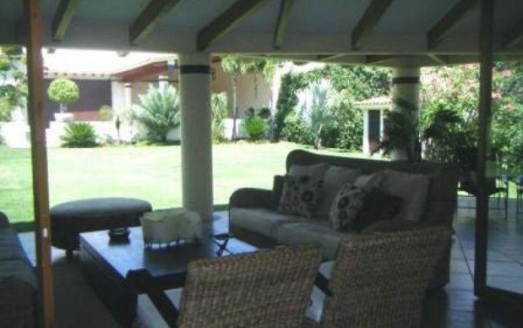 Foto de casa en venta en sn, lomas de cortes, cuernavaca, morelos, 1807276 no 30