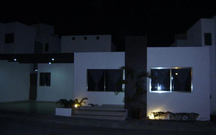 Foto de casa en renta en sn, lomas residencial, alvarado, veracruz, 1423229 no 02