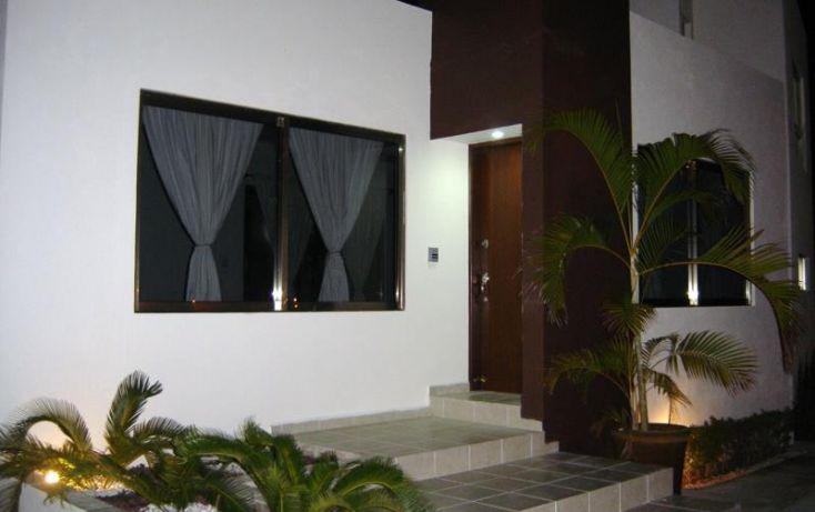 Foto de casa en renta en sn, lomas residencial, alvarado, veracruz, 1423229 no 03
