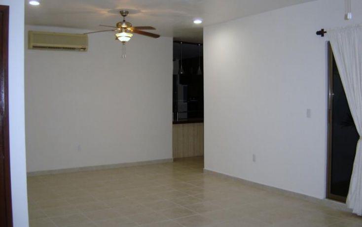 Foto de casa en renta en sn, lomas residencial, alvarado, veracruz, 1423229 no 04
