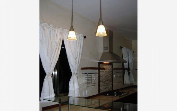 Foto de casa en renta en sn, lomas residencial, alvarado, veracruz, 1423229 no 05