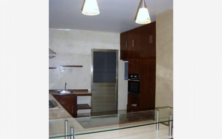 Foto de casa en renta en sn, lomas residencial, alvarado, veracruz, 1423229 no 06