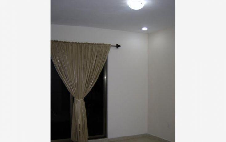 Foto de casa en renta en sn, lomas residencial, alvarado, veracruz, 1423229 no 07