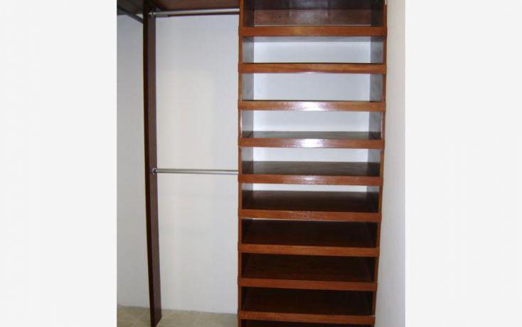 Foto de casa en renta en sn, lomas residencial, alvarado, veracruz, 1423229 no 08