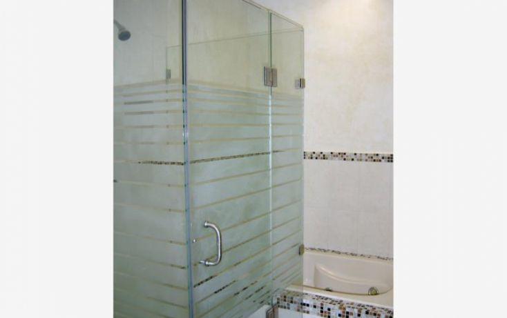 Foto de casa en renta en sn, lomas residencial, alvarado, veracruz, 1423229 no 09