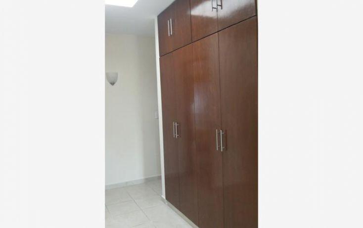 Foto de casa en renta en sn, lomas residencial, alvarado, veracruz, 1423229 no 10