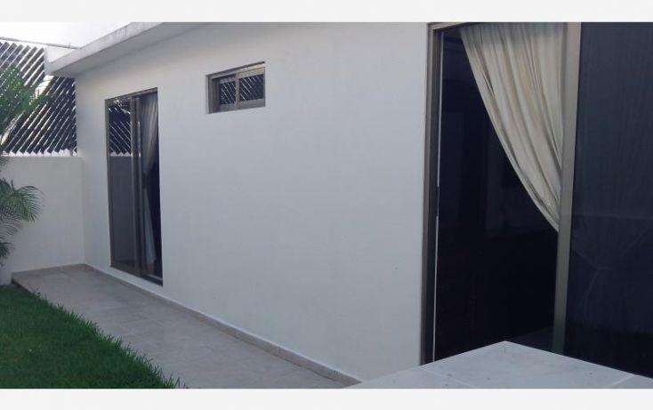 Foto de casa en renta en sn, lomas residencial, alvarado, veracruz, 1423229 no 11
