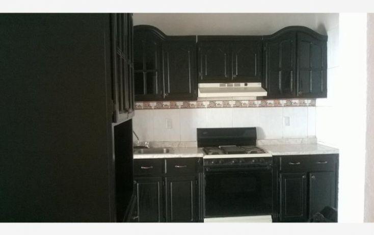 Foto de casa en venta en sn, lomas vistahermosa, colima, colima, 1758512 no 02