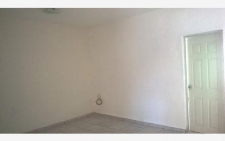 Foto de casa en venta en sn, lomas vistahermosa, colima, colima, 1758512 no 06