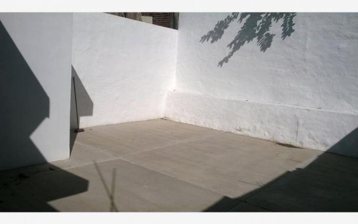 Foto de casa en venta en sn, lomas vistahermosa, colima, colima, 1758512 no 09