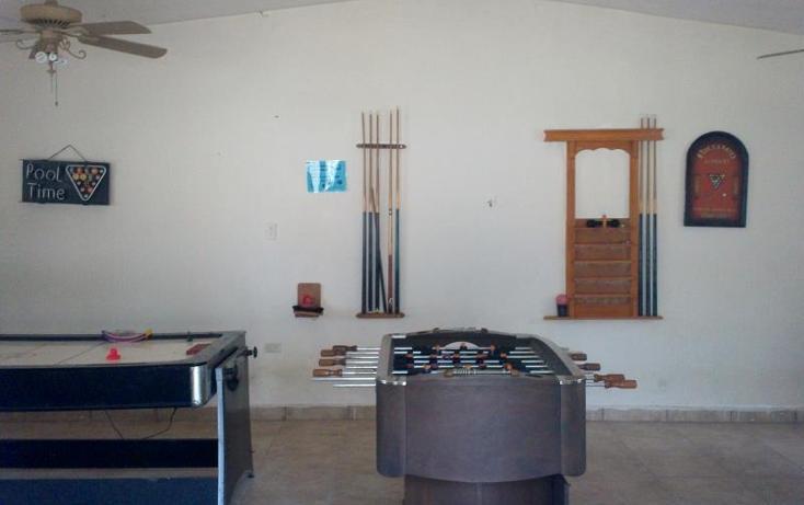 Foto de rancho en venta en sn , los palmitos, cadereyta jiménez, nuevo león, 1847762 No. 18