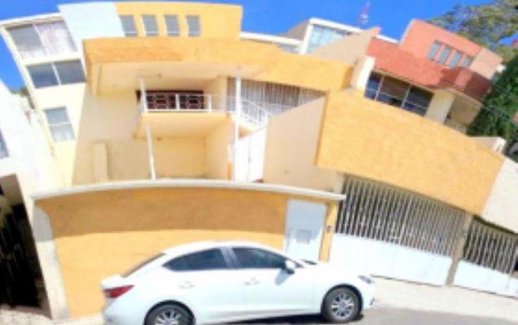 Foto de casa en venta en sn, los remedios, tamazula, durango, 1849624 no 04