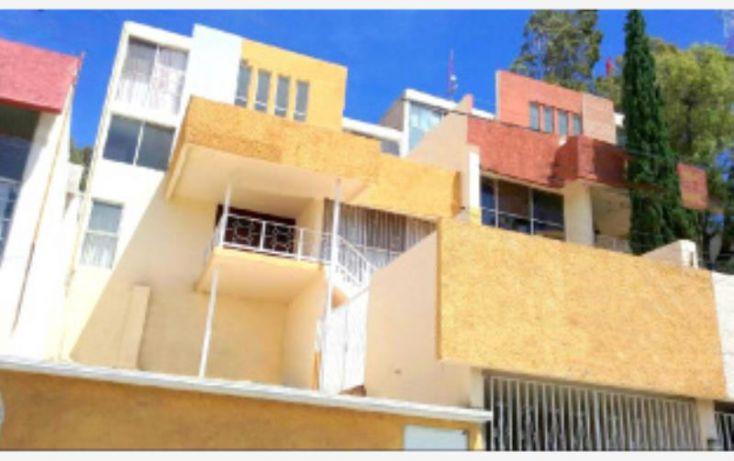 Foto de casa en venta en sn, los remedios, tamazula, durango, 1849624 no 05