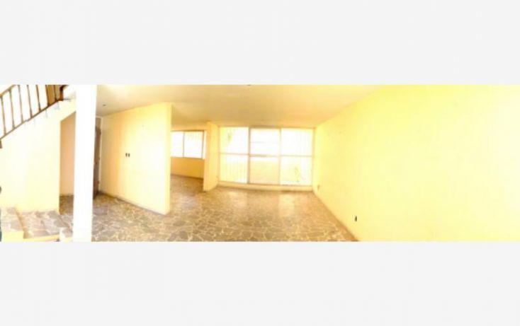 Foto de casa en venta en sn, los remedios, tamazula, durango, 1849624 no 06