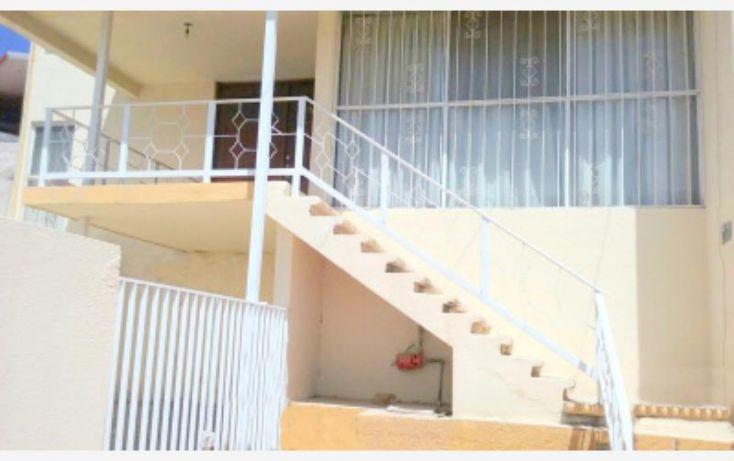 Foto de casa en venta en sn, los remedios, tamazula, durango, 1849624 no 09
